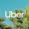Uber Rebrand 2018