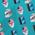 Top vijf bizarre AliExpress koopjes en gadgets die je moet checken #72