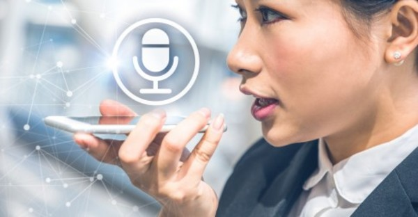 How Speech Recognition Is Set to Disrupt | INSEAD Knowledge