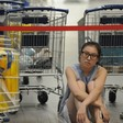 A New Ikea Report Is an Unsettling Look at Life in the 21st Century