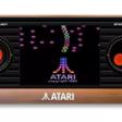 Atari komt met klassieke handheld die je ook op de tv kunt aansluiten