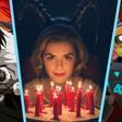 Netflix: 8 topfilms en series die je nog in oktober kunt verwachten
