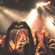 Fanbase launches as blockchain-powered music fan-rewards platform