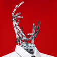25 Ways A.I. Is Changing Business   Fortune