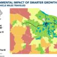 Fresh evidence for Portland's green dividend