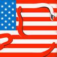 America's Next Civil War