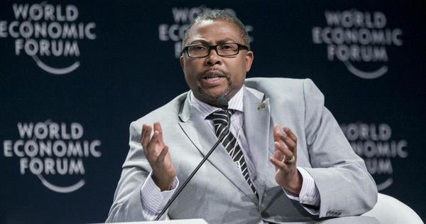 Sacked Transnet CEO will still receive a salary    eNCA