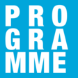 DRIVE 2018 - The Programme