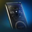 HTC Exodus 1 gelanceerd: blockchain smartphone voor Bitcoin en altcoins