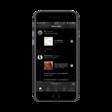 What's New: Spotify test eindelijk feature waar we al jaren op wachten