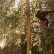 Elektrische mountainbike voor watjes? Niet de Turbo Levo van Specialized