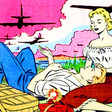 The Embarrassing Private Languages of Couples