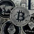 Crypto-analyse: Bitcoin en Altcoins ongeveer gelijk