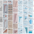 Data journalism at The Economist gets a home of its own in print