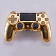 Deze PS4-controller kost je een slordige 12.000 euro