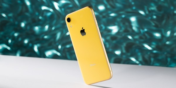 iPhone XR Review Roundup: de beste iPhone van 2018?