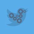 Twitter test nieuwe functies die ervoor moeten zorgen dat meer 'gewone' mensen gaan twitteren