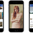 Facebook Expands Lip-Syncing and Music-Sharing Features