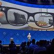 Facebook bevestigt productie van eigen AR-bril