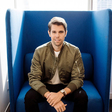 Pandora Names Brad Minor VP, Head of Brand Marketing & Communications