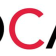 Socan launches its Dataclef global music-services platform - Music Ally