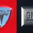 Tesla's success underscores the tremendous bargain of GM's shares - MarketWatch