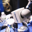 SiriusXM Posts Record Revenue, 300K New Subscribers In Q3 Earnings Report