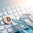 Crypto-analyse: Bitcoin en Altcoins licht negatief