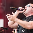 Disturbed's David Draiman Says 'People Demonize Streaming' — But It Actually Saved the Industry