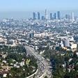 Los Angeles tech companies make diversity, engagement pledge | Smart Cities Dive