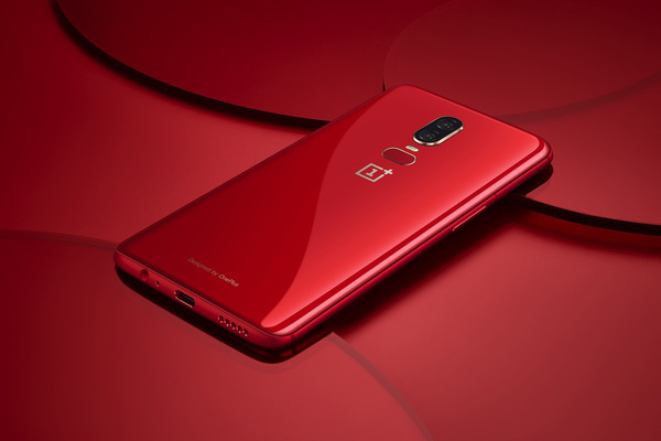 All the OnePlus 6T specs and every new feature were listed in a monster leak – BGR