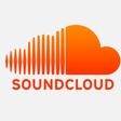 SoundCloud Slammed Over Premier Artist Contract