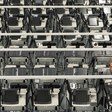 I Bought Used Voting Machines on eBay for $100 Apiece. What I Found Was Alarming
