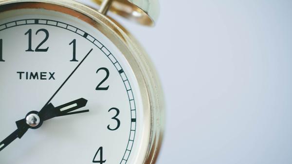 Environnement, santé, politique... le changement d'heure sert-il à quelque chose ? - Sciences - Numerama
