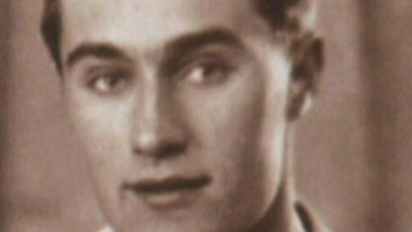 Wie Joachim Ronneberg im WW2 die deutschen Atombomben-Pläne sabotierte