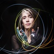 Imogen Heap launches her 'Life of a Song' project