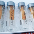 'Keto-compatible' Hot Dog Water to appear at Gwyneth Paltrow's Vancouver health summit