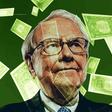 Visualizing the wealthiest people in America & their generosity