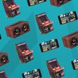 Top acht bizarre AliExpress koopjes en gadgets die je moet checken #73