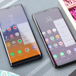 Samsung richt vizier op iPhone XR met Samsung Galaxy S10