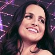How Julia Louis-Dreyfus quietly became the most successful sitcom star ever