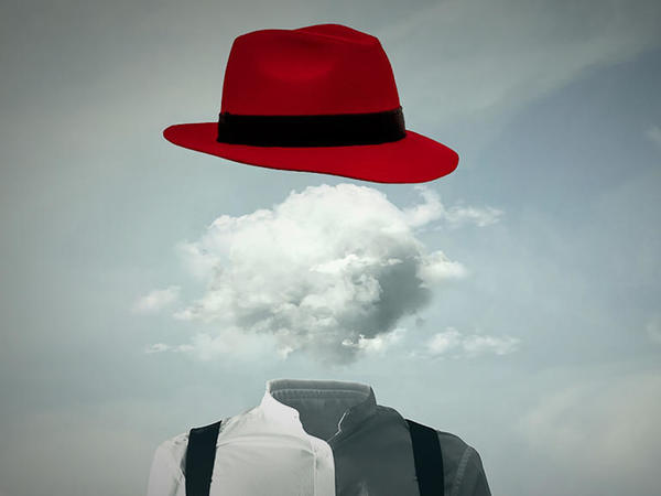 IBM to acquire Red Hat for $34 billion | ZDNet