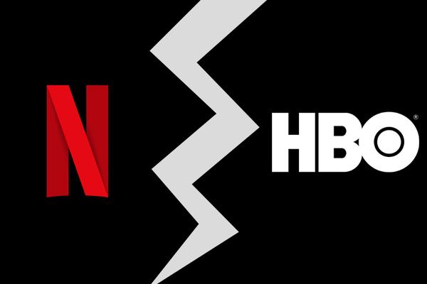 Netflix vs HBO: ¿cantidad vs calidad? – Fuera de Series