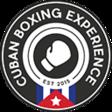 Cuban Boxing Experience