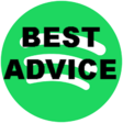 Spotify For Artists Adds 'Best Advice' Videos with Rick Ross, Sheryl Crow, Ne-Yo, More