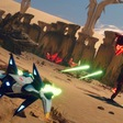 Starlink Battle for Atlas Review: Ideaal voor kinderen