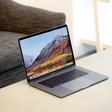 MacBook Pro 2018 Review na twee maanden: Apple's comeback?