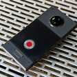 RED Hydrogen One Review: Red, dead, no redemption