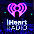 iHeartRadio Launching in Mexico Following Pact With Grupo ACIR