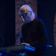 Hear John Carpenter's New Theme Music for Horror Streaming Service